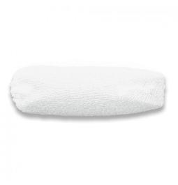 80210104-etac-beautybackwasher-cloth_1