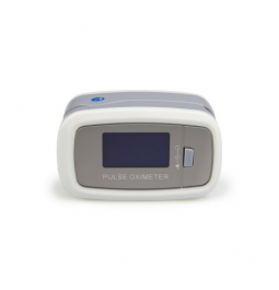 able-pulse-oximeter-480x480