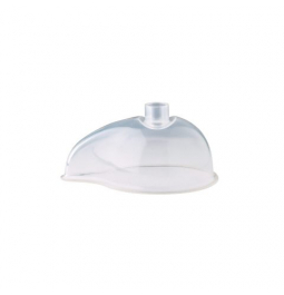able-spacer-antibacterial-large-mask-480x480_1
