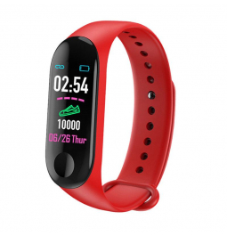 activity_tracker_-_red_no_promotion_1