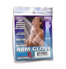 arm-glove-water-protection-single__38241.1503459053