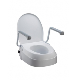 homecraft_raised_toilet_seat_with_armrests