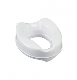 raised_toilet_seat-without_lid_3_2