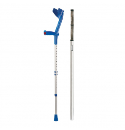 rebotec_new_walk_crutches_with_spring_shock_absorbers_pair_