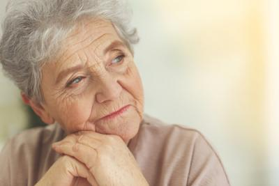 Self-care for Parkinson's in the age of coronavirus