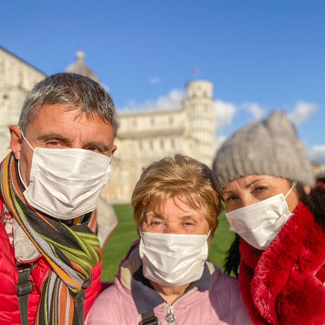 3 people with protective face mask_bettercaremarket